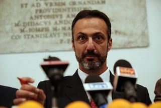 """Arresto De Vito, l'intercettazione: """"Marcè è una congiuntura astrale dobbiamo sfruttarla"""""""