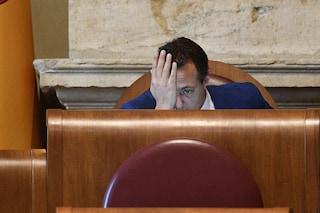 """Quando Marcello De Vito diceva: """"Colpiremo la corruzione dei partiti di destra e di sinistra"""""""