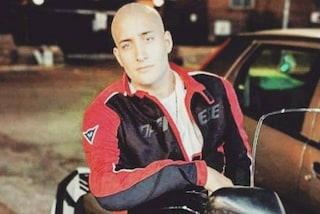 Funerali di Michele Bernardini, raccolti fondi per la Locanda dei Girasoli
