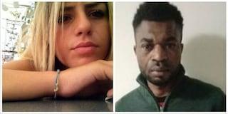 Omicidio Pamela, Oseghale sta scrivendo un libro autobiografico in cella sulla sua verità