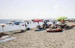 Meteo Roma e Lazio, sabato e domenica con sole e caldo: temperature sopra i 30 gradi
