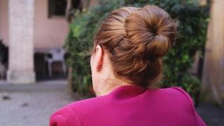 Violenza sulle donne: massacrata di botte dal marito e chiusa nel bagagliaio dell'auto