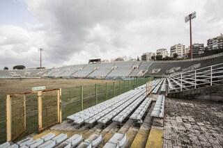 Stadio Flaminio: un gioiello di Roma abbandonato e vuoto per colpa della politica
