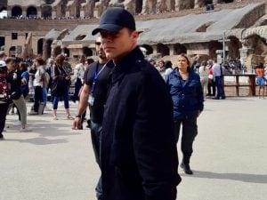 Foto di Parco Colosseo