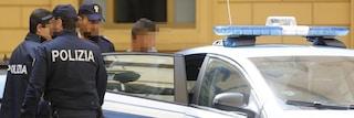 Massacra di botte la moglie e i figli, arrestato: le aveva rotto la mascella e fatto perdere i denti