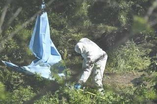 Sedicenne morto nel Parco della Madonnetta ad Acilia: denunciato un uomo