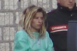 Omicidio Gabriel Feroleto, chiesta una perizia psichiatrica per la mamma Donatella Di Bona