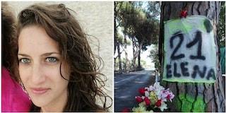 Elena Aubry sarà sepolta a un anno dalla morte: sabato 1 giugno farà l'ultimo viaggio in moto