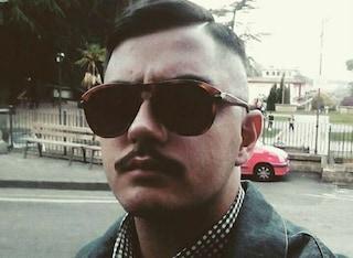 Viterbo, consegnato pacco bomba a ex consigliere comunale CasaPound condannato per stupro