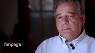 Chiuse indagini sulle Torri dell'Eur, indagato anche l'ex assessore di Marino Giovanni Caudo