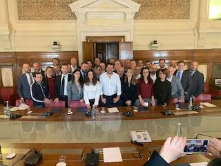 """Salvini vuole Roma, la Lega: """"A breve un programma per la Capitale contro disastro della Raggi"""""""