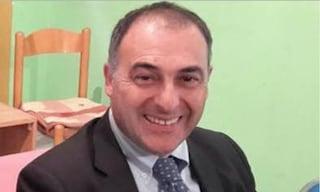 Camorra, estorsioni e tangenti per i lavori del cimitero: arrestato ex assessore di Ferentino