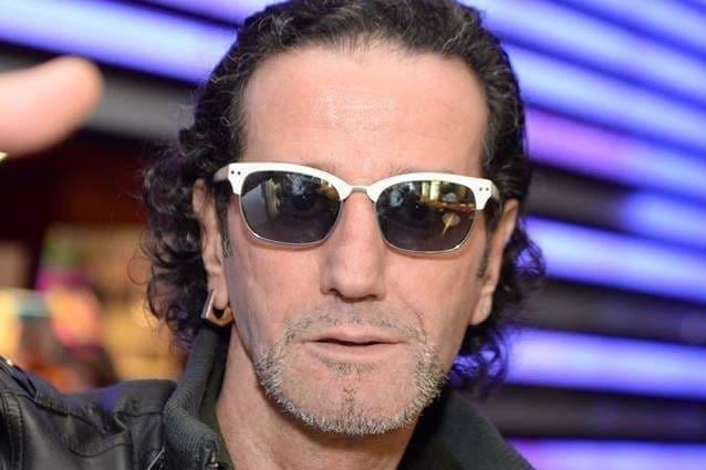 Morto Massimo Marino, attore e speaker che recitò con Verdone