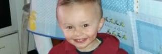 Omicidio di Gabriel Feroleto: sequestrati gli abiti del bimbo e dei genitori
