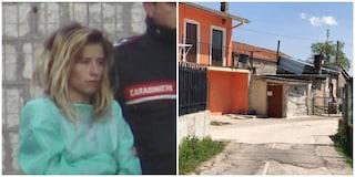 """Omicidio di Gabriel Feroleto, la psicologa: """"Necessaria rete di sostegno intorno alle neo mamme"""""""