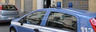 Cassino, riunione di condominio finisce a sprangate: due uomini in codice rosso