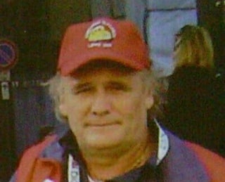 Montefiascone (Viterbo), incidente stradale: morto Renzo Ceccariglia, la sua auto contro un palo