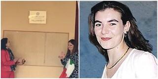 Cinquina, intitolata scuola a Lea Garofalo, collaboratrice di giustizia uccisa dalla 'ndrangheta
