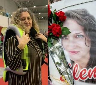 """Morte di Elena Aubry, la mamma: """"Una legge per i giubbotti salvamotociclisti"""""""