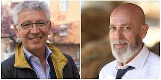 Risultati Elezioni comunali 2019 Civitavecchia: centrodestra avanti. Sfida tra Tedesco e Tarantino