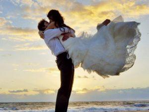 Matrimonio In Spiaggia Roma : Roma da quest estate si potranno celebrare i matrimoni in riva al