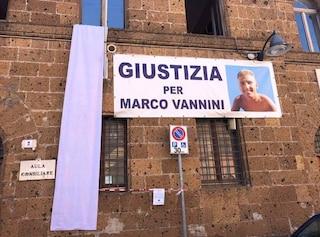 """Caso Vannini, i magistrati: """"La pm D'Amore ha subito un linciaggio mediatico per le sue indagini"""""""