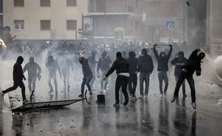 Scontri Atalanta-Lazio, chiesti 15 anni di carcere per un ultras biancoceleste