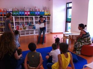 Biblioteca Collina della Pace, dal 28 maggio al 1 giugno la manifestazione scientifica per ragazzi
