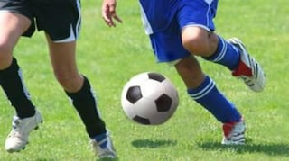 Nel Lazio ripartono gli sport di contatto e di squadra dopo lo stop per coronavirus