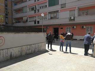 """Casal Bruciato come Torre Maura, residenti contro l'arrivo dei rom: """"Vi tiriamo una bomba"""""""