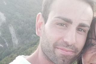 """Travolse e uccise Davide Marasco, condannato a 7 anni. La mamma: """"Lotterò per fermare queste morti"""""""