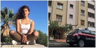 """Monterotondo, 19enne uccide il padre violento. Una vicina: """"Deborah soffriva"""""""
