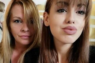 """Estella e Camilla madre e figlia morte in un incidente. Medico verso processo: """"Andava troppo forte"""""""