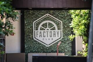 """Stupro di gruppo al Factory Club, l'identikit di un aggressore: """"Biondo, riccio e pelle chiara"""""""