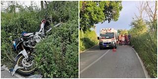 Roma, incidente su via Boccea: Valerio è in rianimazione, la famiglia cerca testimoni