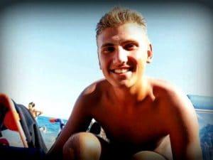 L'omicidio di Marco Vannini