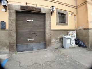 Stupro di Viterbo, revocata licenza al pub di CasaPound dove è avvenuta la violenza