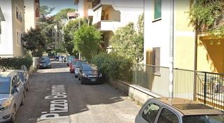Roma, 89enne uccisa in casa a bastonate nel quartiere Montesacro: è caccia ai ladri