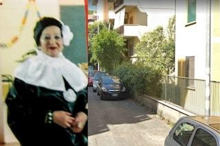 """Funerali di Anna Tomasino, uccisa durante una rapina a Montesacro. Il parroco: """"No odio e rancore"""""""