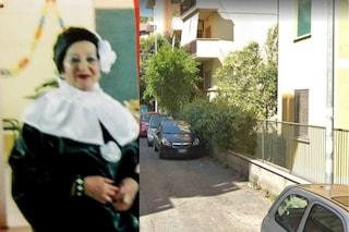 Rapinata e uccisa in casa a Roma, presi i 5 responsabili della morte dell'89enne Anna Tomasino
