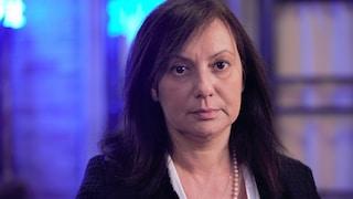 """Casal Bruciato, Rosalba Castiglione: """"I bambini rom piangevano disperati nel mio ufficio"""""""