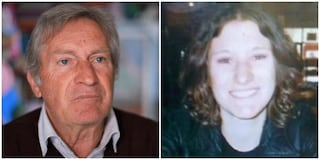 """Omicidio Serena Mollicone, il papà a Fanpage.it: """"Domani il punto di svolta per sapere la verità"""""""