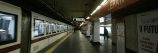 Roma, il calendario delle chiusure della Metro A per lavori urgenti a giugno, luglio e agosto