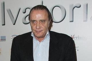 La moglie del cantante Gianni Nazzaro arrestata per aver rubato all'autogrill