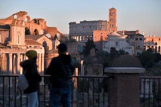 Roma, tornano le giornate dell'archeologia al Parco del Colosseo: info e prezzi