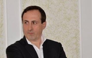 Rocca di Papa, oltre 5mila persone attese per il funerale di Emanuele Crestini, sindaco eroe