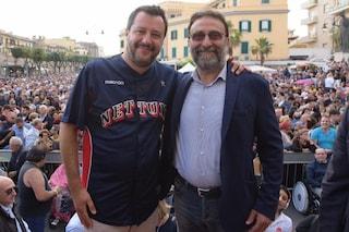 Risultati elezioni comunali Nettuno, il nuovo sindaco è Alessandro Coppola