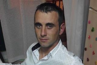 Morì schiacciato da trattore a Soriano, non era primo incidente: arrestato titolare azienda