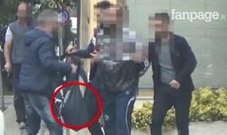 Condannati sei esponenti del clan Fragalà, associazione mafiosa che terrorizzava il litorale romano