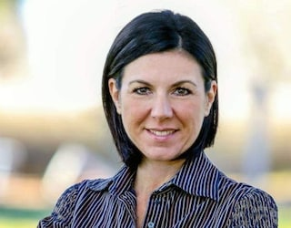 Risultati elezioni comunali Ciampino, centrodestra vince dopo 25 anni: Daniela Ballico è sindaca